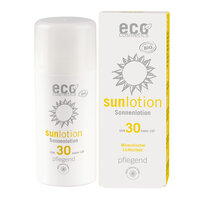 Sonnenlotion LSF30